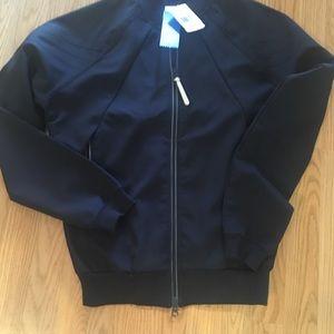 Brand New NMD tracktop Adidas jacket